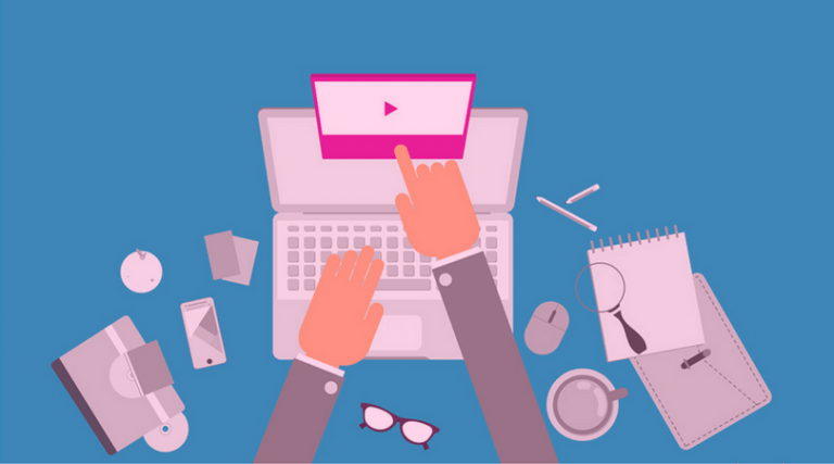 Impress Them with Your Awesome Explainer Video!