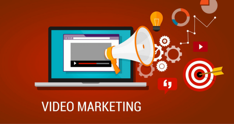 How to Maximize Social Media for Your Video Marketing Campaign