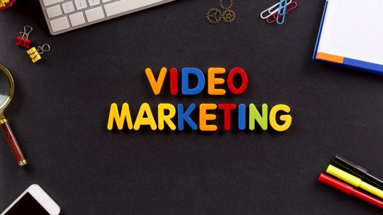 Video-Marketing-768x512
