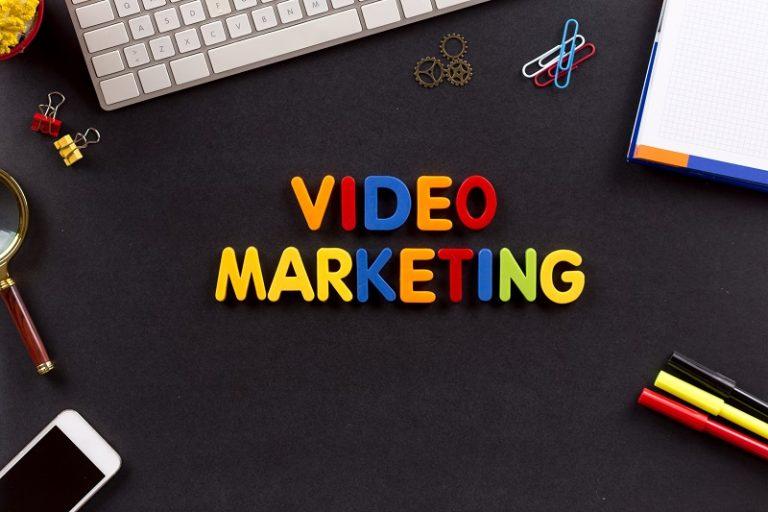 17 Video Marketing and Advertising Campaigns that you will actually enjoy