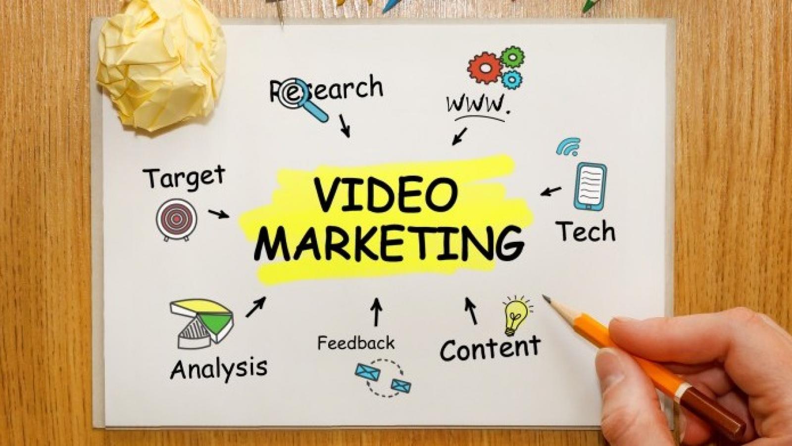 video-marketing-tips-e1461245754793